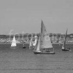 Harlyn-Padstoe harbour c